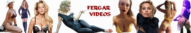Fergar Videos